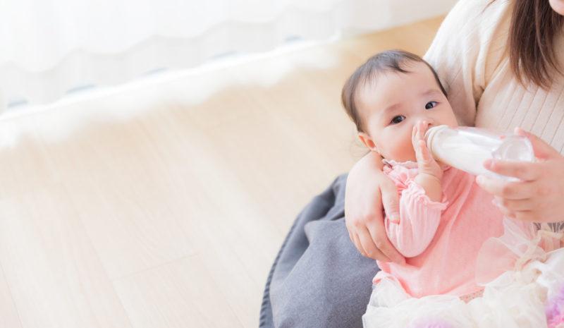 母乳量を確認する方法