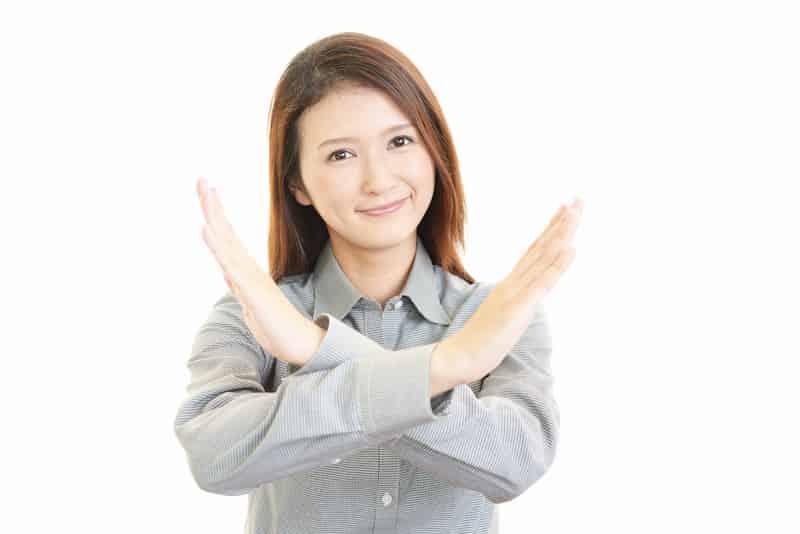 東京リーガルマインド保育士講座 選ぶ必要がない